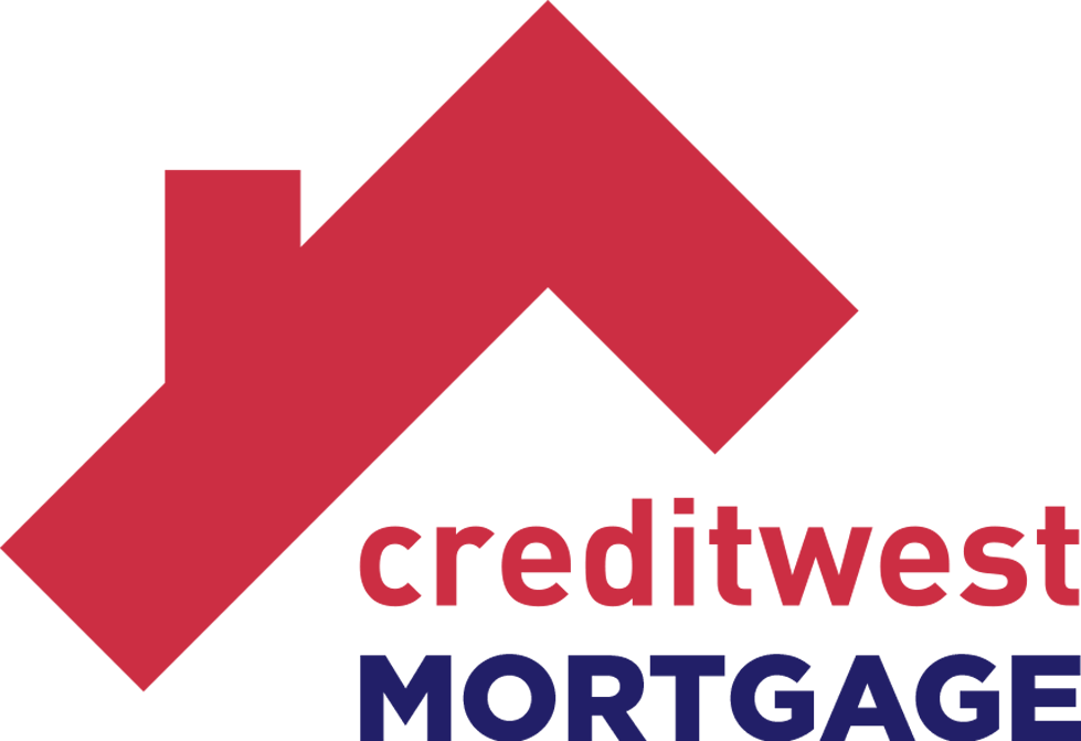 Creditwest Mortgage